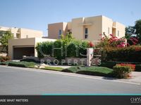 5 Bedrooms Villa in Saheel 3