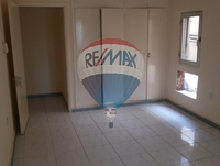 3 Bedrooms Apartment in Al Wahda Street