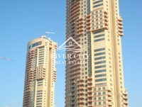 2 Bedrooms Apartment in Icon 1