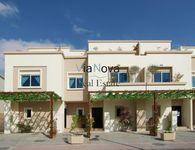 2 Bedrooms Villa in Arabian Style