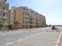 Studio Apartment in Al Quoz