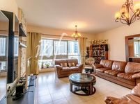 3 Bedrooms Apartment in Executive M