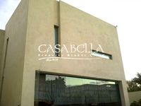 4 Bedrooms Villa in Jumeirah