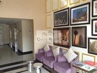 1 Bedroom Apartment in Jebel Ali