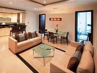 1 Bedroom Apartment in Bonnington