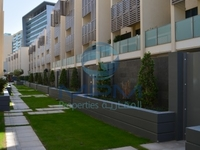 4 Bedrooms Villa in Al Muneera Townhouses-Mainland