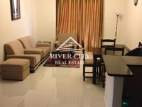 1 Bedroom Apartment in Elite Sports Residence 6