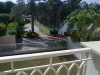 3 Bedrooms Villa in Springs 3