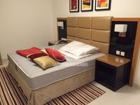 1 Bedroom Apartment in Capital Bay Tower A
