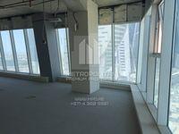 Office Commercial in Al Manara