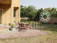 3 Bedrooms Villa in Saheel 3