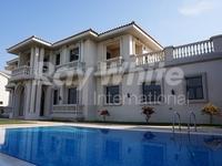 6 Bedrooms Villa in Signature Villas Frond K