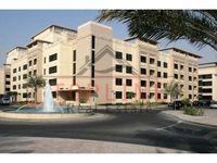 2 Bedrooms Apartment in Al Nakheel