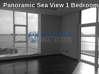 1 Bedroom Apartment in Tiara (All)
