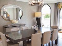 4 Bedrooms Apartment in Garden Homes Frond D