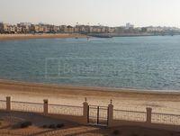 5 Bedrooms Villa in Al Hamra Residences