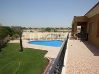 7 Bedrooms Villa in Mirador La Coleccion (All)