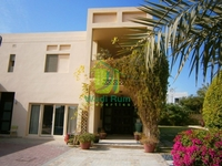 5 Bedrooms Villa in Sector E