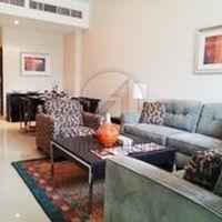 2 Bedrooms Apartment in Al Canay Building