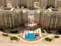 2 Bedrooms Apartment in Al Khudrawi