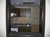 1 Bedroom Apartment in Prime Residence A