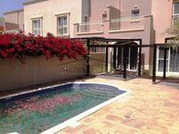 3 Bedrooms Villa in Springs 14