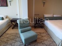 Studio Apartment in Palace Hotel