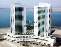 1 Bedroom Apartment in Amaya Tower 1
