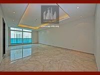 3 Bedrooms Apartment in Orra