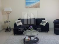 1 Bedroom Apartment in Kahraman