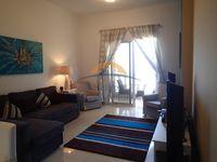 1 Bedroom Apartment in Royal Breeze 1