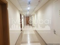 1 Bedroom Apartment in Jebel Ali Freezone North