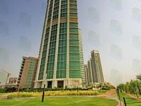 2 Bedrooms Apartment in Rak Tower