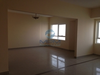 2 Bedrooms Apartment in Al Khan