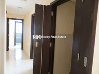 3 Bedrooms Apartment in Palladium