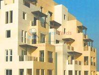 2 Bedrooms Apartment in Al Quoz