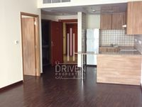 2 Bedrooms Apartment in Port Saeed