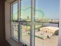 3 Bedrooms Apartment in Al Mareed