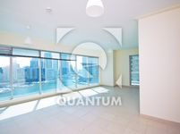 2 Bedrooms Apartment in Paloma