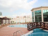 5 Bedrooms Villa in Khalidiya Tower