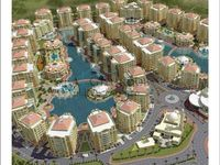 2 Bedrooms Apartment in Dubai Lagoon