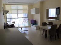 1 Bedroom Apartment in Sky View