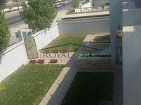 Commercial Villa Commercial in Al Manara