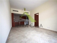 1 Bedroom Apartment in Widcombe House 4