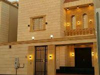 8 Bedroom Villa in North Jeddah-photo @index