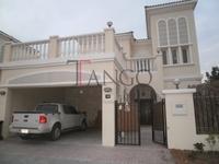 2 Bedrooms Villa in Mediterranean Villas