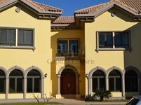 6 Bedrooms Villa in Garden Homes Frond F