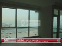 2 Bedrooms Apartment in Al Bateen Residence