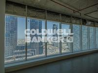 Fully Fitted Office Commercial in Al Manara