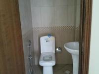 1 Bedroom Apartment in Al Noor 2